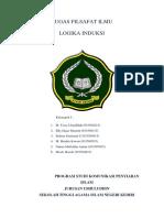 tugas logika.docx