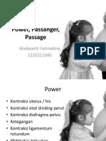 partuslama-150520133949-lva1-app6891 (1)