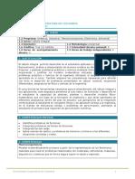 pc_calculointegral.doc
