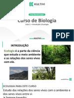 2. Introdução à Ecologia.pdf