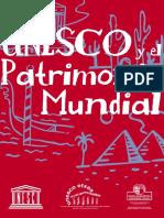 Unesco Patrimonio Mundial