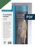 elfutbolistaenmascarado-160903211231.pdf