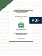 doctrinasdelagracia.pdf