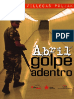 abril_golpe_adentro.pdf