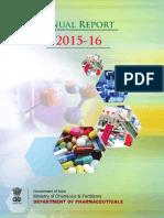 Pharma -2015-16.pdf