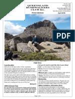 201604 Newsletter.pdf