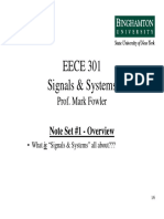 EECE 301 NS_01 Overview.pdf