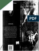 Lita La Nina Del Fin Del Mundo PDF