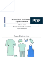 ropaquirurgica-160902030526 (1)