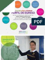 renderPDF (2).pdf