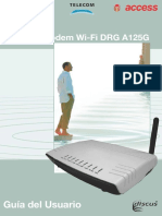 pirelli-drg-a125g-manual.pdf