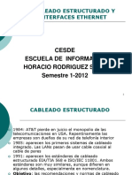 Cableado Estructurado1