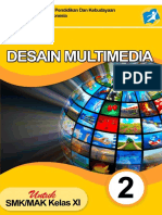 20-C3-MM-Desain Multimedia-XI-2.pdf