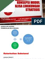 Analisa Lingkungan Strategis.pdf