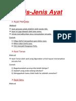 Bahasa Melayu (Vini) (1)