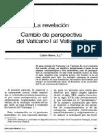 Carlos Bravo.pdf