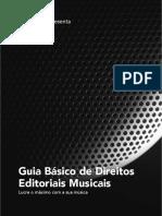 Guia sobre DIreitos Autorais CD Baby.pdf