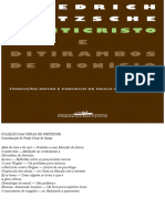 O Anticristo - Friedrich Nietzsche_ed.2007.pdf