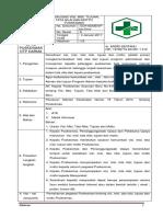 2.3.6.2 SOP SOSIALISASI VISI, MISI, TUJUAN, TATA NILAI DAN MOTTO PUSKESMAS (2).docx