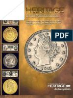 15251 Hnai Cap Bro Coins
