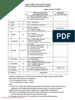 IIItoXsyllabus18-19.pdf