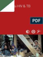 Angsamerah-Koinfeksi_HIV_&_TB.pdf