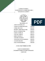 330517859-LAPTUT-SKENARIO-1.docx