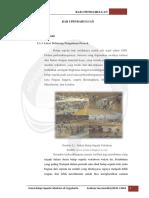 1TA12644.pdf