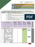 SOP Pendaftaran Eksekusi Putusan Perdata 4web.pdf