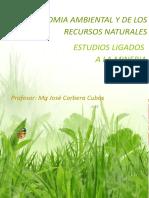 portada ambiental