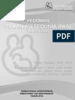 Pedoman_PAS_2016.pdf