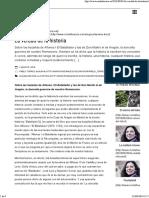 Susana Diez de la Cortina Fuenmayor LA_VERDAD_DE_LA_HISTORIA.pdf