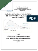 Proceso de prueba de hipótesis.pdf