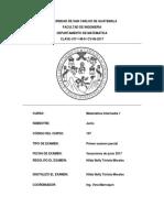 CLAVE-107-1-M-1-06-2017.pdf