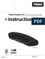 Thule Motion XT ROW v03
