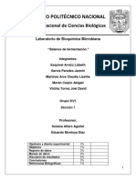 vdocuments.mx_balance-de-fermentacion-56573edb7df28.docx