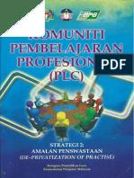 Buku PLC