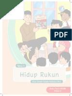 Kelas II Buku Tema 1 BG.pdf
