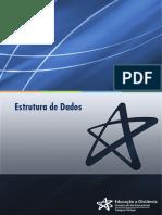teorico.pdf