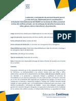 Convocatoria docente Por las rutas de la paz.pdf