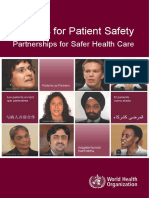 PFPS_brochure_2013.pdf
