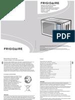 manual instalacion de un aire acondicionado.pdf