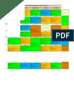 1.0-PANEL-DE-PONENCIAS-MAGISTRALES-CONEIC-REV.10. 16.07.18.xlsx