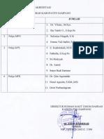 Surat Studi banding ke RSI St Hajar 2.pdf
