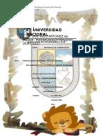 Informe-02 Materiales de Construccion