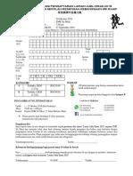 LARIAN JUBLI EMAS SMAR 2018.pdf