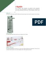 Manómetro liquido.docx