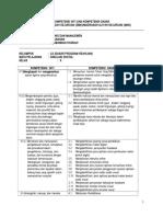 ki-kd-simulasi-digital.doc