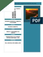 Diagnóstico_físico.docx