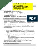 Daptomicina Huvr 04 08